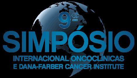 9° Simpósio Internacional Oncoclínicas e Dana-Farber Cancer Institute